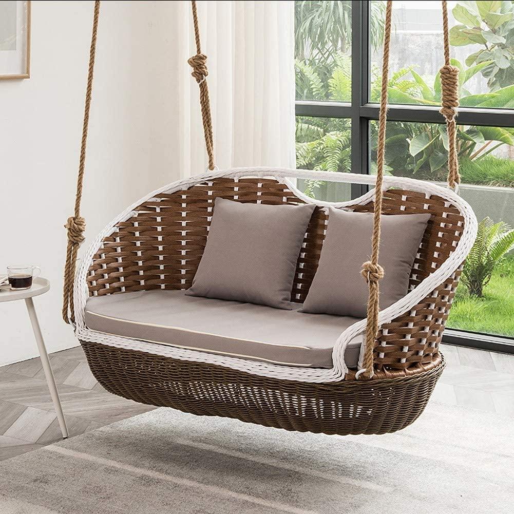 silla colgante de techo para 2 personas como instalar una hamaca como colgar un sillón colgante