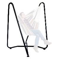 soporte grande para silla amaca colgante soporte para hamacas niños